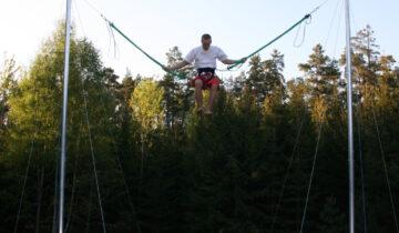 trampolinen 064